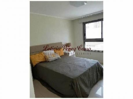 Apartamentos En Playa Brava: Lpc14090a