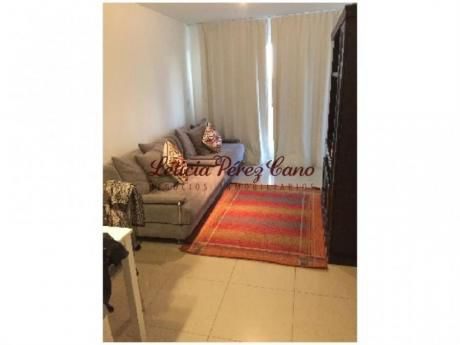 Apartamentos En Roosevelt: Lpc14113a