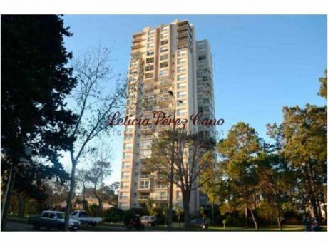 Apartamentos En Roosevelt: Lpc14155a