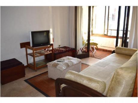 Apartamentos En Península: Lpc14173a