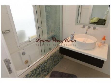 Apartamentos En Playa Brava: Lpc14179a
