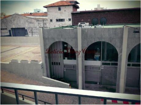 Apartamentos En Península: Lpc14228a