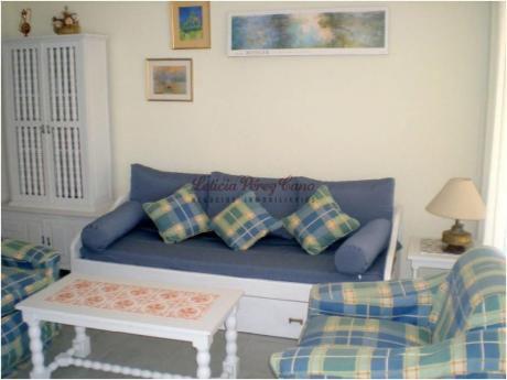 Apartamentos En Península: Lpc14239a