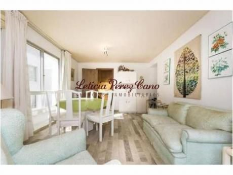 Apartamentos En Península: Lpc14260a