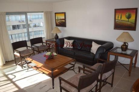 Apartamentos En Península: Lpc14292a