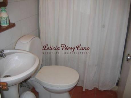 Casas En Playa Mansa: Lpc14657c