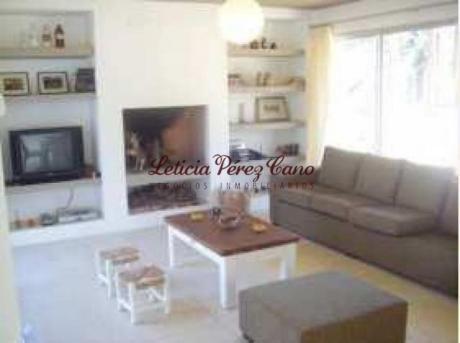 Casas En Montoya: Lpc15087c