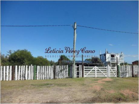 Casas En San Carlos: Lpc16338c