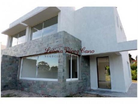 Casas En Pinares: Lpc16461c