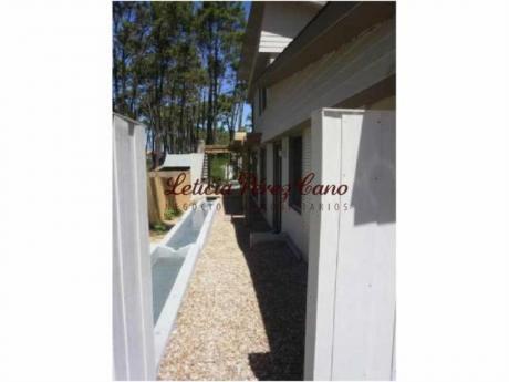 Casas En Montoya: Lpc16586c