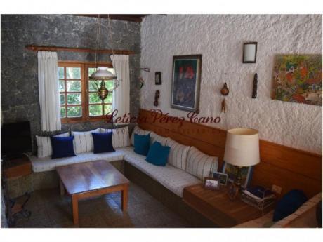Casas En Pinares: Lpc16723c