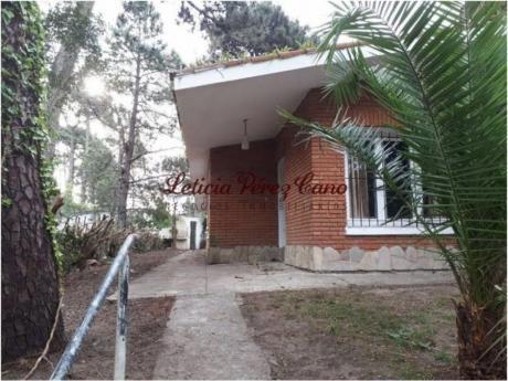 Casas En Punta Del Este: Lpc16760c