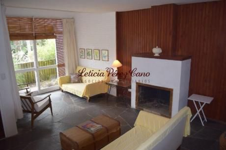 Casas En San Rafael: Lpc16818c