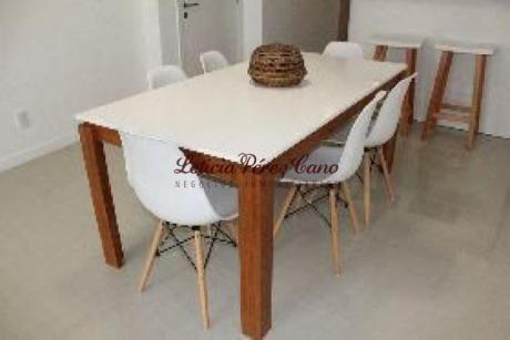 Apartamentos En Playa Brava: Lpc17727a