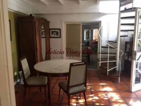 Casas En Cantegril: Lpc17753c