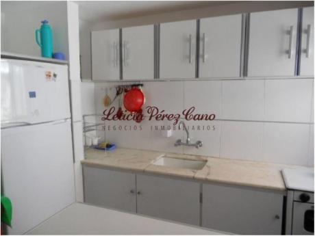 Apartamentos En Península: Lpc17779a
