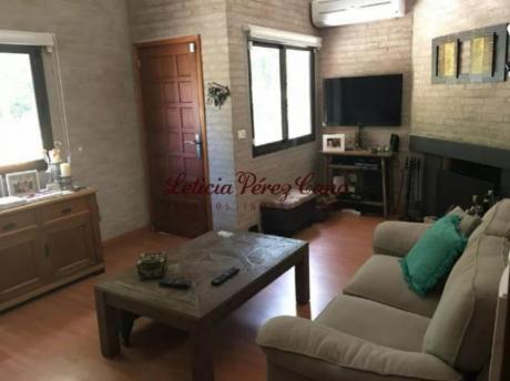 Casas En Pinares: Lpc17799c