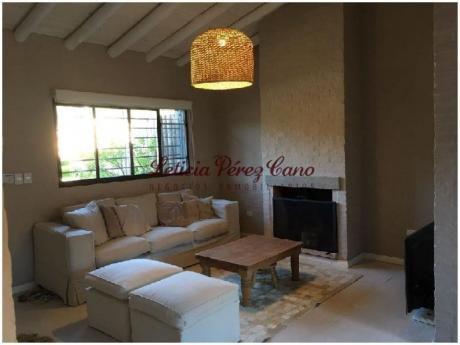 Casas En Pinares: Lpc17806c