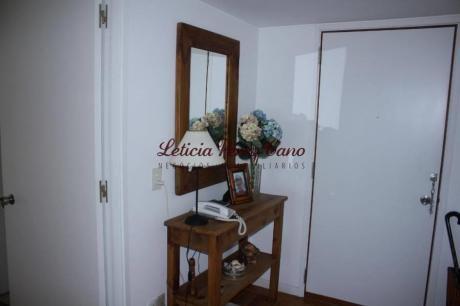 Apartamentos En Playa Brava: Lpc2a
