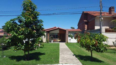 Casa En Condominio  Icarai