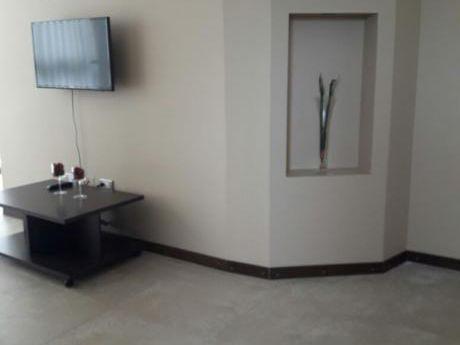 Departamento En Alquiler Condominio Torre Real