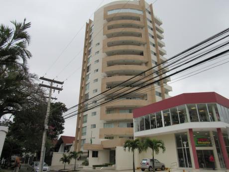 Zona Av. Las Américas Dpto. Elvira De Mendoza