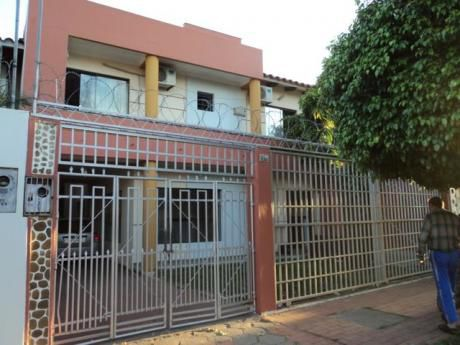 Departamento De 2 Dormitorios Para Oficina Av Beni 3er Y 4to Anillo.