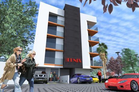 Local Comercial Duplex De 130m2 En Pre-venta