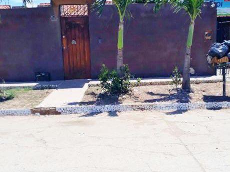 Hermosa Casa En Anticretico Zona Sur, Santos Dumont 6to Y 7mo Anillo