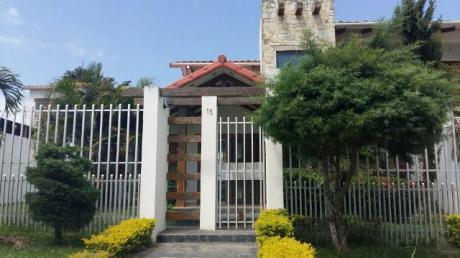 Condominio Villa Bonita