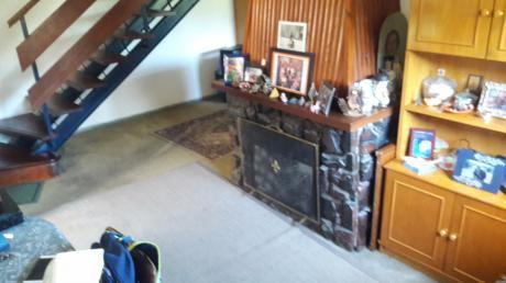 Casa En Punta Gorda Sobre Caramurú 2 Plantas Pu
