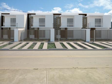 Casas En Pre Venta - Zona Sur  - 6to Anillo