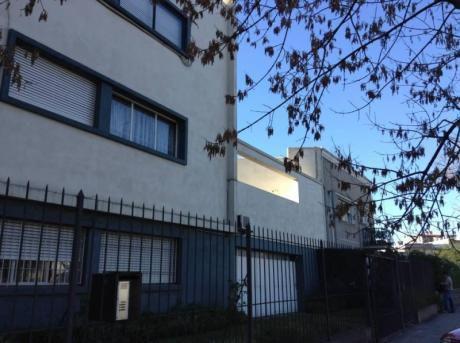 Venta - Prado - Prado U117690 295000