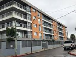 Venta - Punta Del Este - Maldonado,apartamento