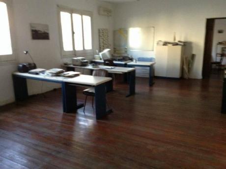 Venta - Centro - Cuidad Vieja,oficina