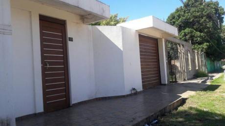 Casa En Venta Santos Dumont 5to Anillo