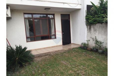 Linda Casa En Venta Zona Charcas