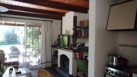 Casas En La Blanqueada