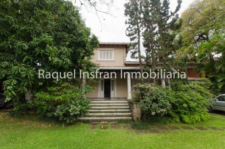 Alquilo Casa Sobre España