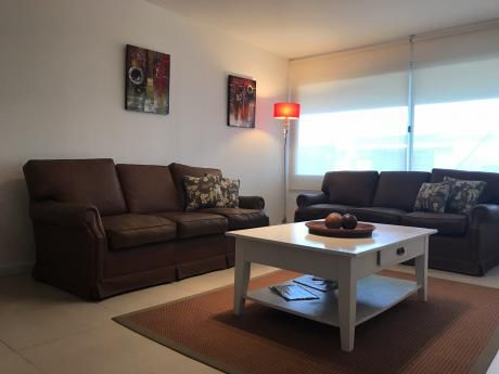 Hermoso Apartamento En Montoya