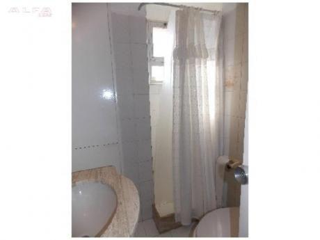 Apartamentos En Península: Alf1074a