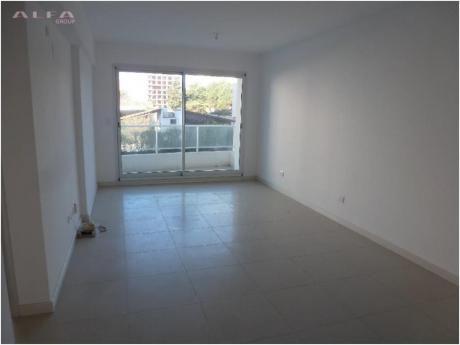 Apartamentos En Aidy Grill: Alf1099a