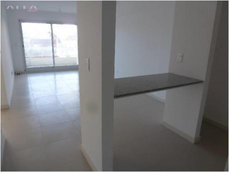 Apartamentos En Aidy Grill: Alf1100a