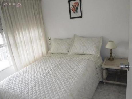 Apartamentos En Península: Alf1121a