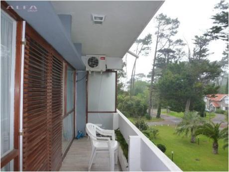 Apartamentos En San Rafael: Alf1154a