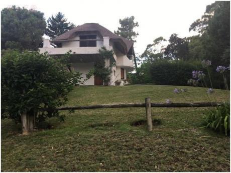 Casas En Rincón Del Indio: Alf182c