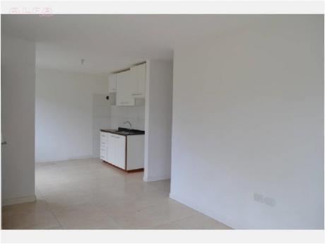 Casas En Pinares: Alf241c