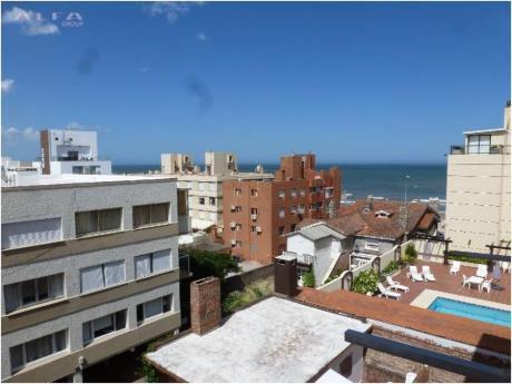 Apartamentos En Península: Alf280a