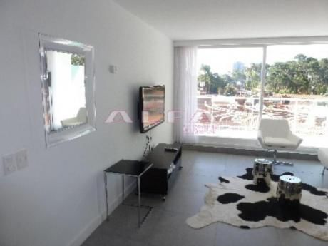 Apartamentos En Roosevelt: Alf303a