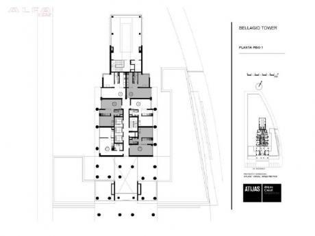 Apartamentos En Roosevelt: Alf379a
